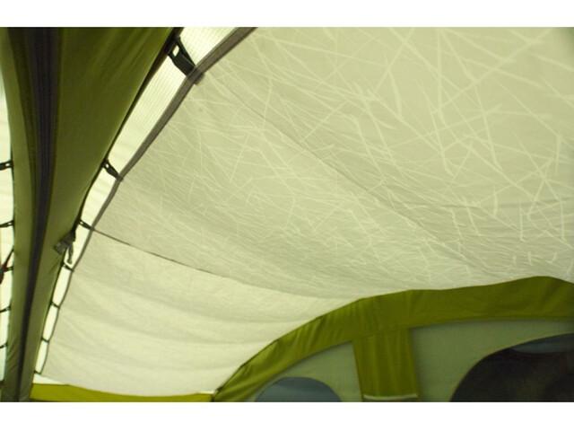 Vango Capri 500 - Accessoire tente - vert
